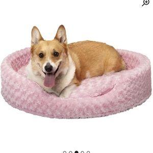 Adorable pet bed